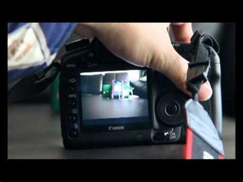 Toshiba Flashair Wifi Sd Card Eye Fi Sd R008gr7w6 Class 6 8gb toshiba flashair better than eye fi doovi