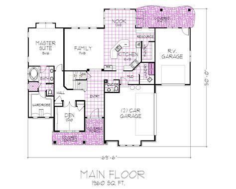 brighton floor plans brighton landforms