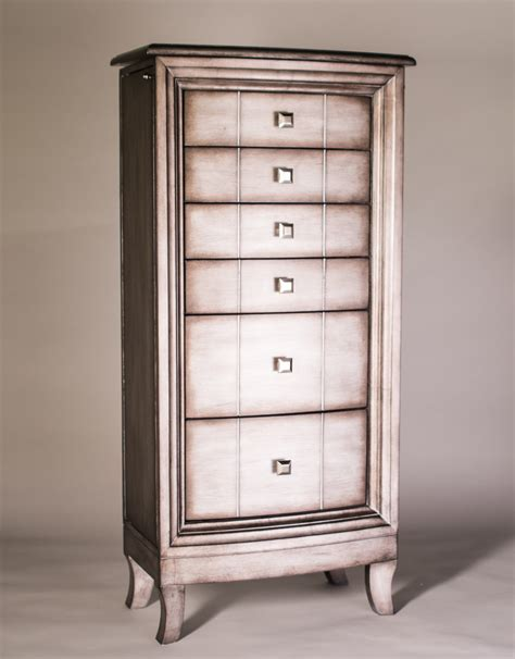Jewelry Armoire Sale by Natalie Jewelry Armoire Hives And Honey