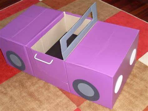shoe box ideas pictures diy shoe box projects of me