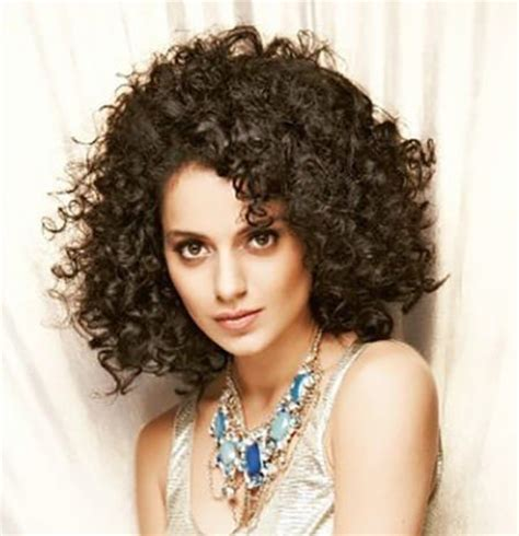 root perms for hair 20 different types of perm hairstyles