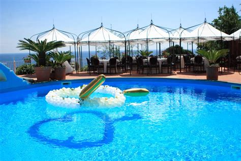 piscina bagno di romagna piscine strand hotel terme delfini ischia