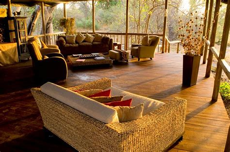 Interior Design Courses South Africa by Where Do You Get Your Home Improvement Inspiration