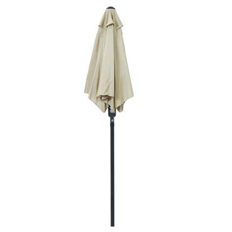 Function Umbrella 2 In 1 Limited charles bentley 2m garden patio market umbrella parasol