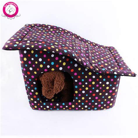 foam dog house online get cheap foam dog house aliexpress com alibaba group