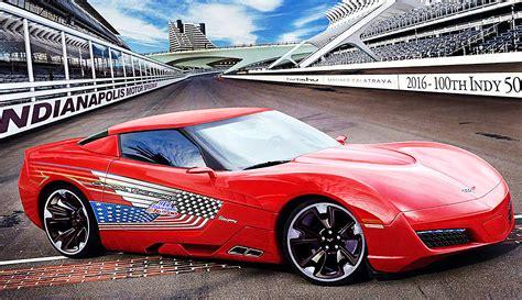 voiture de sport wallpaper voiture de sport voir les belles voitures de
