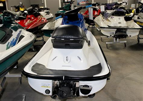 boat dealers eatonton ga 1999 tigershark jetski 10 foot 1999 jetskis watercraft