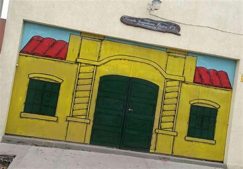 imagenes medicas tucuman palermo tiene su casa de tucum 225 n diario noticias de