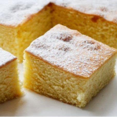 beliebtesten kuchen blitzkuchen 4 5
