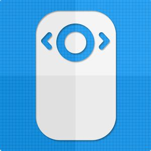mouse app for android app mouse kit keyboard presenter apk for windows phone android and apps