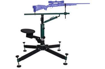 rcbs shooting bench rcbs r a s s shooting bench fully adjustable 09320 rcbs
