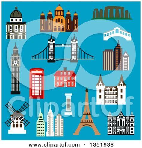 design art eiffel tower 7th flat royalty free rf eiffel tower clipart illustrations