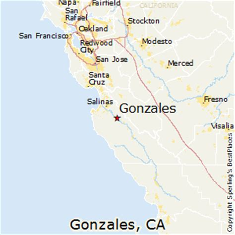 houses for sale in gonzales ca best places to live in gonzales california
