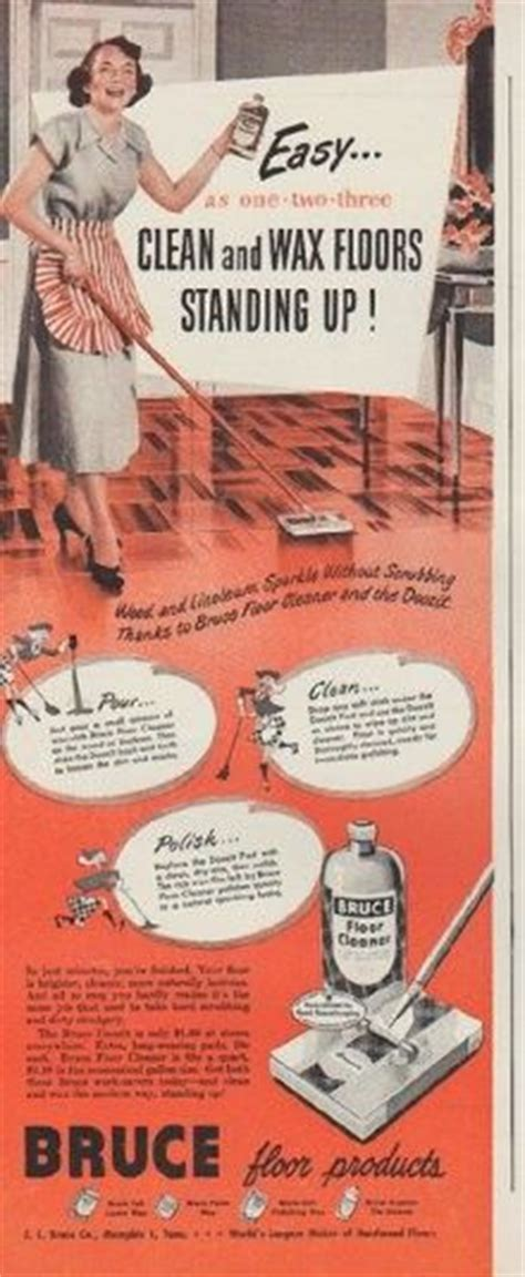 127 best images about sexist ads on Pinterest