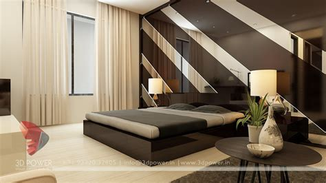 bedroom interior bedroom interior design  power