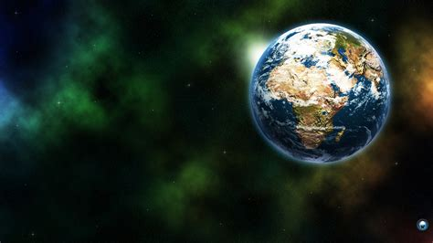 earth background earth from space wallpaper 1920x1080 wallpapersafari