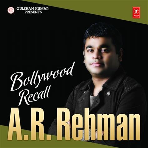 download mp3 ar rahman songs ar rahman album songs free download setuplocal