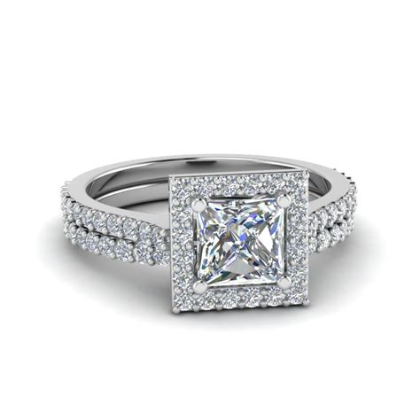 Wedding Ring Cut by Square Cut Wedding Rings Wedding Ideas