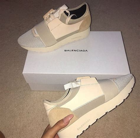 25 best ideas about balenciaga trainers on