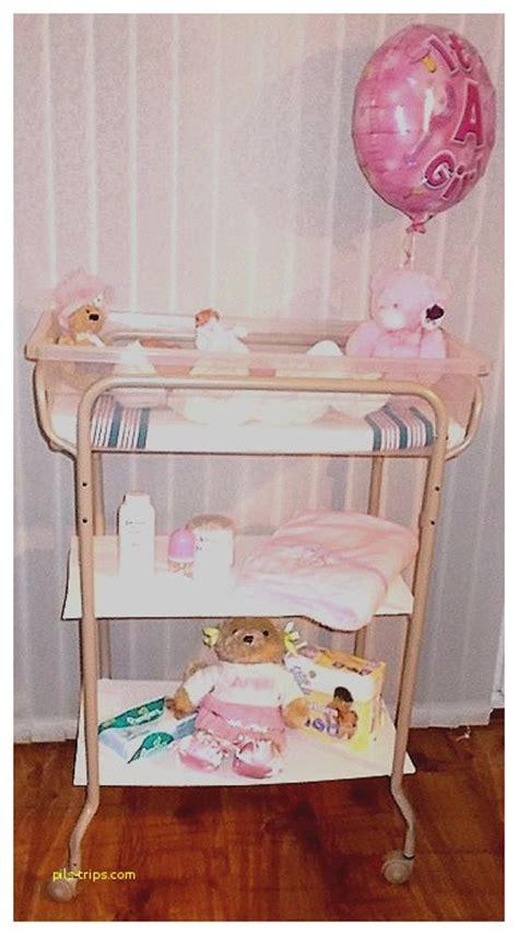 reborn baby beds luxury reborn baby cribs baby cribs reborn baby cribs