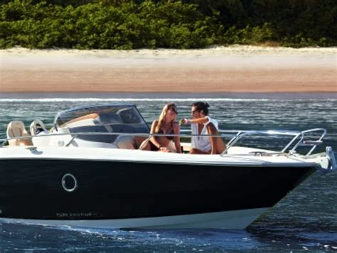 key largo boats for rent boat rental key largo 27 motor boat rentals sailing boat