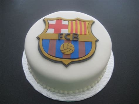 barcelona cake 17 best images about fc barcelona on pinterest birthday