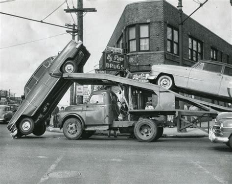 smt car models   collector cars
