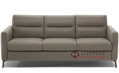 Natuzzi Leather Sofa Bed Natuzzi Leather Sofa Bed Refil Sofa