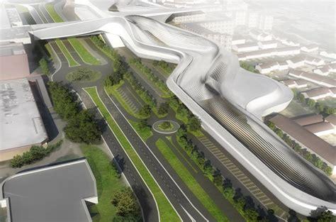 cie de phalsbourg open sky plaisir mall market conseil en urbanisme commercial