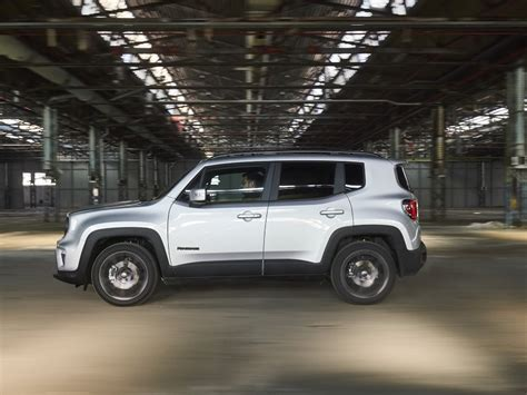 jeep renegade 2020 price 2020 jeep renegade s special series specs release date