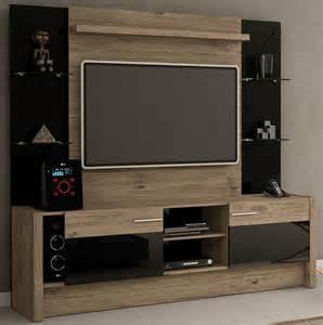 Display Cabinets On Amazon Amazon Com Manhattan Comfort Morning Side Entertainment