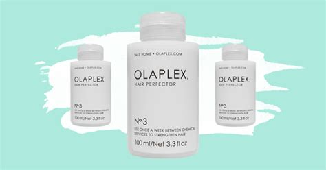 olaplex at home treatment how to do olaplex at home