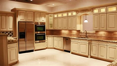 kitchen cabinets chandler az discount kitchen cabinets in mesa gilbert chandler az