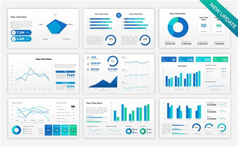 Sales Dashboard Presentation Powerpoint Template 68711 Powerpoint Templates Sales Presentation