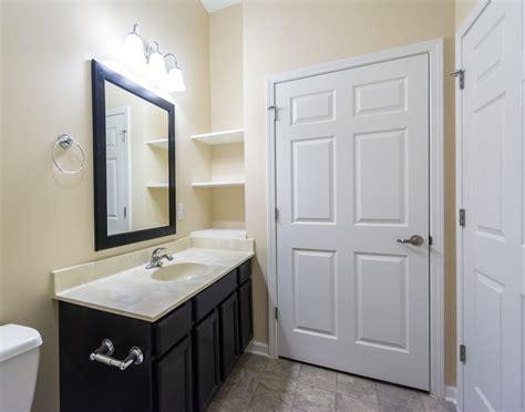 one bedroom apartments in bloomington in 1 bedroom apartments bloomington in best free home