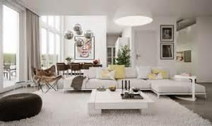 Zen Living Room Decoraci 243 N De Interiores Y Tendencias De Dise 241 O Para El 2017