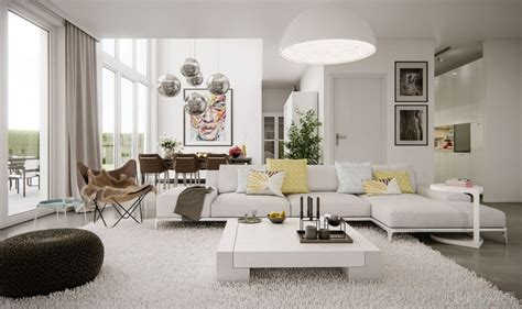 living room styles 2017 decoraci 243 n de interiores y tendencias de dise 241 o para el 2017