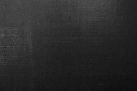 gray background grey background 183 free amazing backgrounds