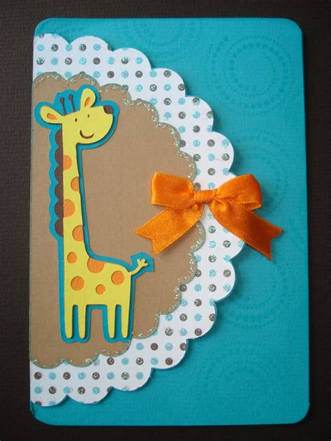 themes for making videos 12 best images about baby boy cards on pinterest card
