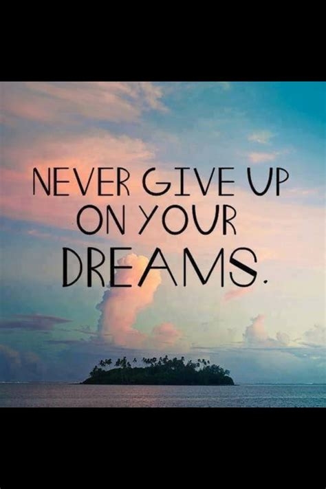 imagenes never give up quotes about never giving up tumblr www imgkid com the