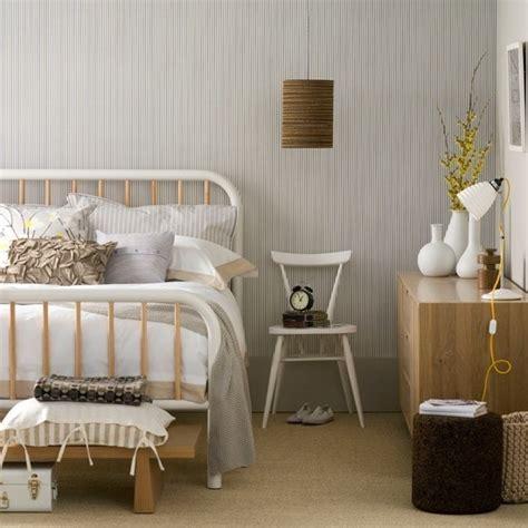 scandinavian inspired bedroom 24 artistic scandinavian bedroom inspirations