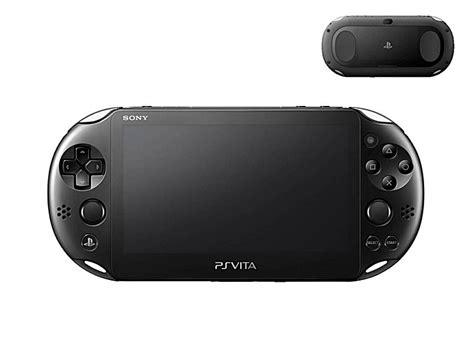 Pch 2000za11 - pch 2000za11 購入 playstation r vita ソニー