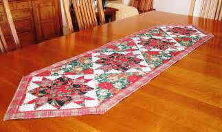 dining table christmas dining table runners