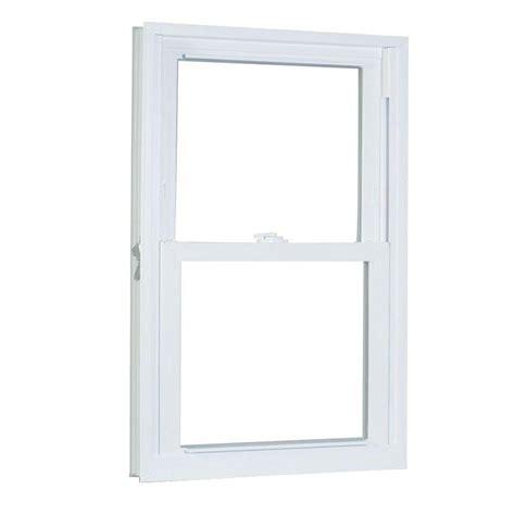 hung windows windows the home depot