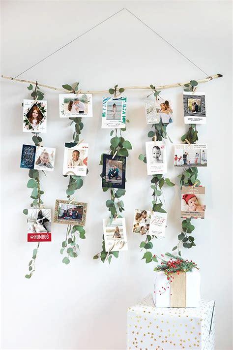 photo display best 25 photo displays ideas on photo display