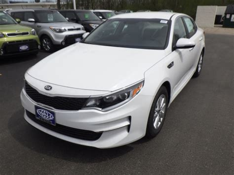 kia leasing specials kia lease 28 images new kia car leasing 300x172 kia
