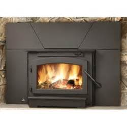 best wood burning fireplace inserts reviews wood burning