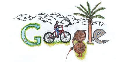 doodle for winners 2014 doodle 4 2013 new zealand winner