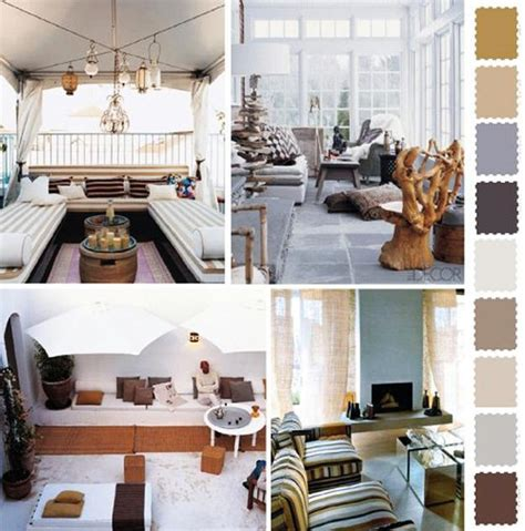 home decorating color schemes 5 outdoor home decorating color schemes and patio ideas