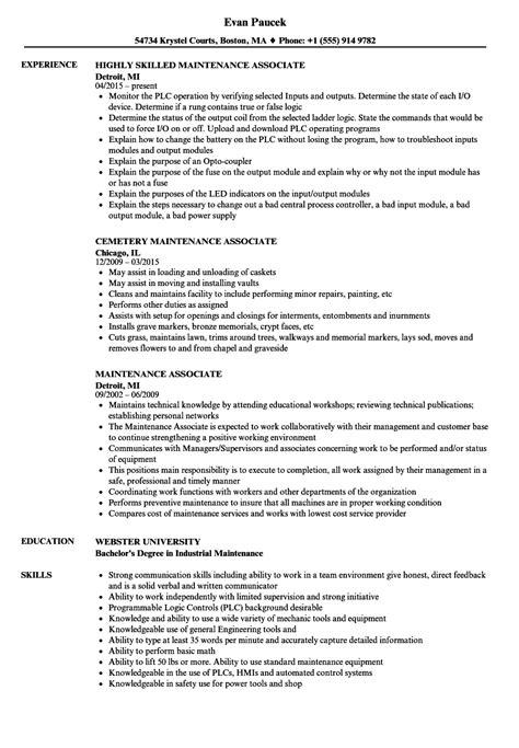 pipefitter apprentice sle resume expediter clerk cover